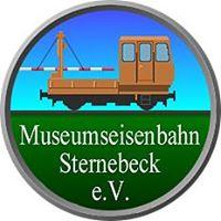 Sternebeck